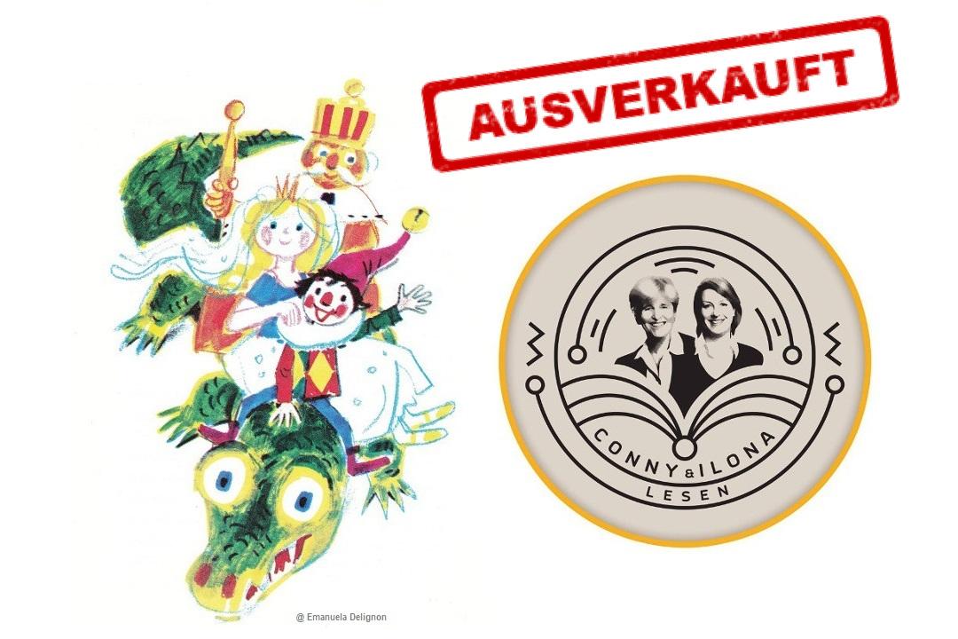 Bravo Kasperl Kultur-Werkstatt Oberalm