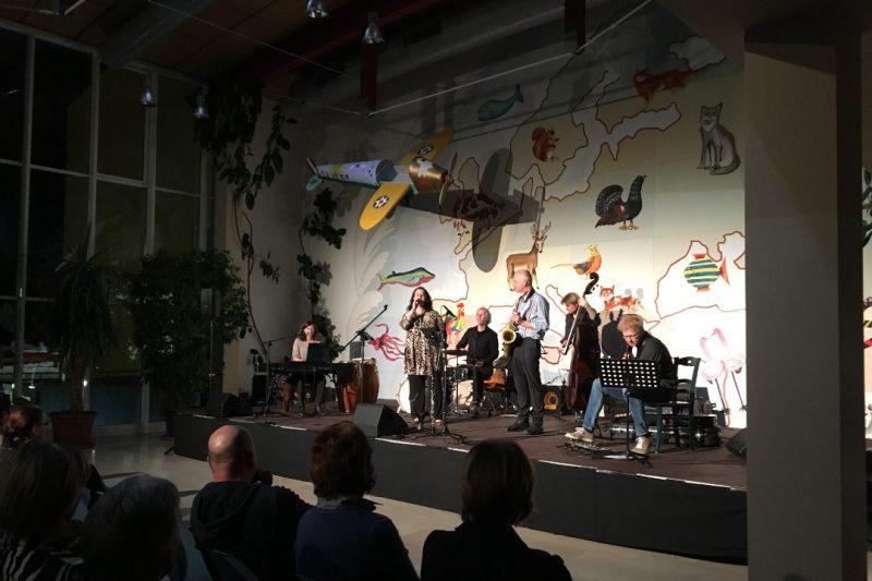 Konzert Wahlandt 19