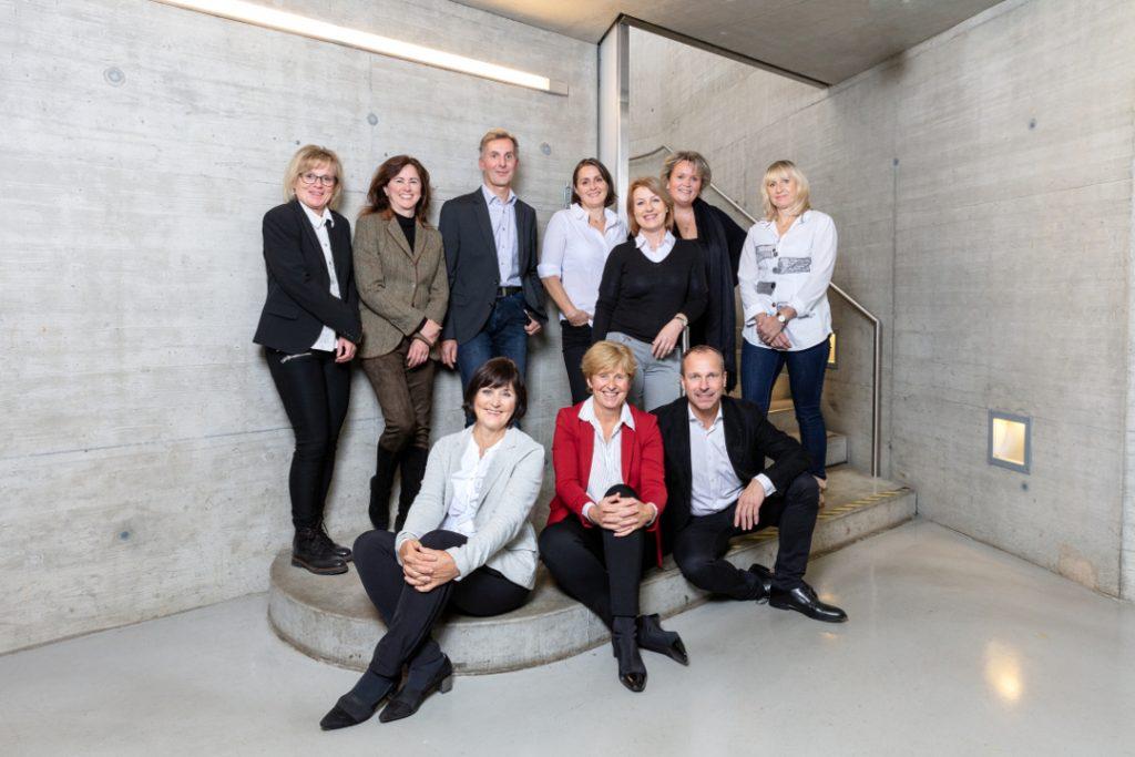 Neuer-Vorstand-2019