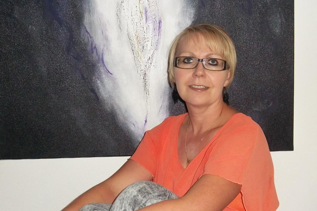 Christine Walkner Kultur-Werkstatt