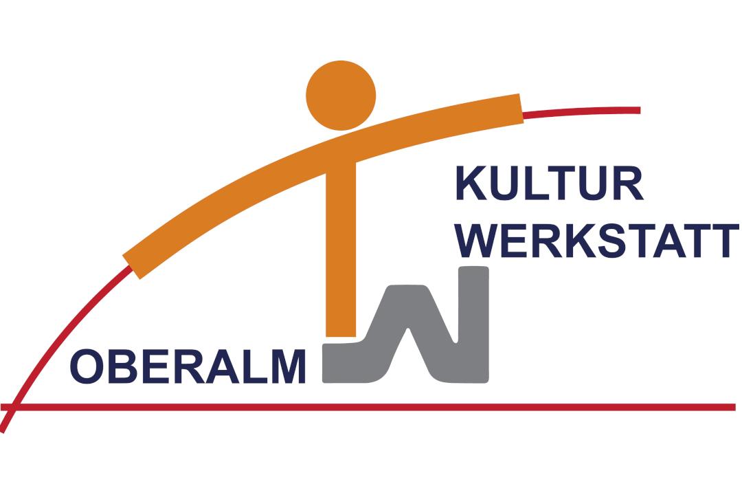 Kulturwerkstatt Oberalm Logo 1080x720