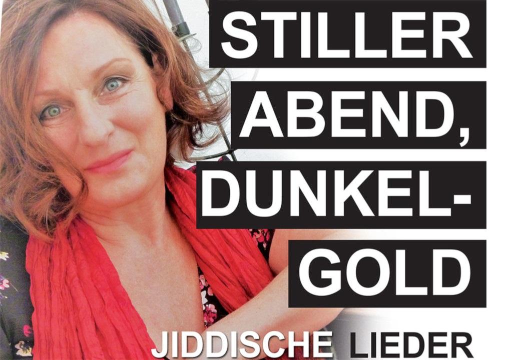 Stiller Abend, Dunkel Gold, Kultur-Werkstatt Oberalm